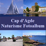 Cap d 39 agde vermietung immobilienangebote und for Cap d agde jardin d eden